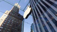 Apple's Health & Fitness Push, Plus Nike's Latest Global Move