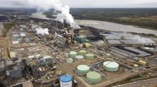 'Slack in the system': COVID-19's ironic impact on Canadian oil
