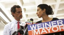 New Clinton emails under FBI review came from Anthony Weiner investigation