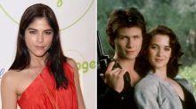 Selma Blair joins cast of Heathers TV reboot