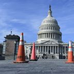 Tick, tick … boom? If the shutdown comes, who will pay the price?