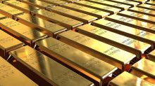 ETFs That Track Gold Having A Better Year Than The Stock Market