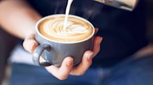 Pimp my Coffee: Die besten Tipps für leckere Kaffee-Variationen