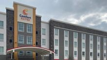 Comfort Hotels Continues Expansion In Key Markets With Austin And San Antonio Openings