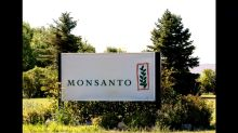 Deal to close this week, Bayer to retire Monsanto name