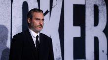 Everything Joaquin Phoenix has said about 'Joker'