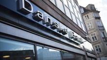 Danske Bank Crisis Has a Warning for All Banks