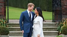 Prince Harry and Meghan Markle's royal wedding: The date, details and latest news