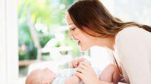 """El """"idioma bebé"""", beneficioso para tu hijo"""