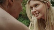 'Babyteeth': Eliza Scanlen stars in exclusive new clip from stunning teen drama
