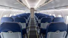 Brasilianische Polizei entdeckt 1,3 Tonnen Kokain in türkischem Flugzeug