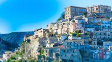 Italien verkauft Häuser für einen Euro - und einige sind noch zu haben!