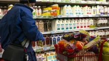 'Grocery sales are going to continue to be robust for quite some time': PJ Solomon Head of Grocery Investment Banking