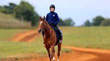 Aussie to rule on final day of Royal Ascot