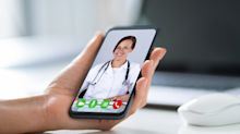 Disrupter Alert: These 2 Companies Are Changing Healthcare As We Know It