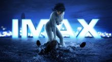 3 Reasons IMAX Fell After Earnings