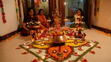 Happy Diwali 2019: Significance of the 5 Days of Diwali