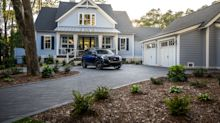 HGTV Opens The Doors To The Spectacular HGTV Dream Home 2020 On The Coveted Hilton Head Island, South Carolina