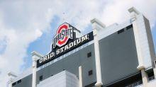 Universidad Estatal de Ohio permitió, por décadas, el abusos sexual de 177 atletas