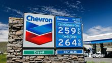 Top Stock Reports for Chevron, CSX Corporation & Regeneron
