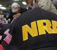 Shooting suspect was on school rifle team that got NRA grant