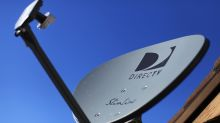 Analyst on AT&T: Who is going to buy DirecTV?