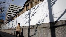Japan government nominates reflationist-minded economist to join BOJ board
