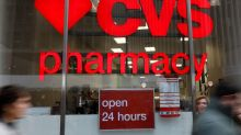 Judge accepts CVS offer on Aetna while reviewing consent decree