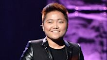 'Glee' Star Charice Pempengco Changes Name to Jake Zyrus After Revealing 'My Soul Is Male'