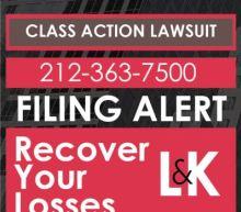 SHAREHOLDER ALERT: Levi & Korsinsky, LLP Notifies Shareholders of Amdocs Limited of a Class Action Lawsuit and a Lead Plaintiff Deadline of June 8, 2021 - DOX