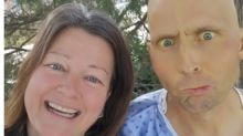B.C. man who opted out of MSP now swamped by medical bills after cancer diagnosis