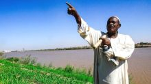How the controversial Nile dam might fix Sudan's floods