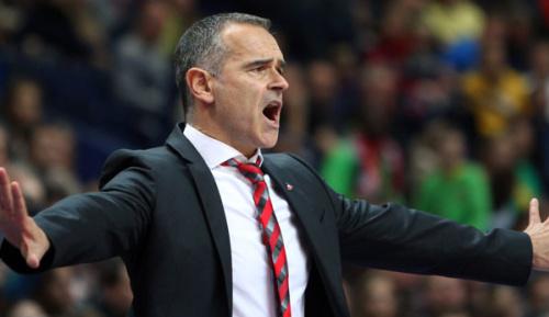 Basketball: Würzburg wartet weiter auf Auswärtssieg unter Bauermann