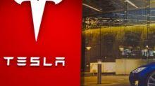 Tesla (TSLA) Raises Prices in China as Trade Spat Escalates