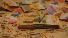 Madagascar: un rapport épingle de nombreux problèmes dans la gestion des fonds Covid-19