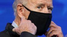 Joe Biden executive orders will reverse Trump on climate, Iran, Covid and more