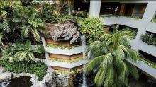 Grand Hyatt Singapore takes two honours at World Gourmet Awards 2020
