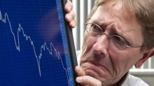 De-FAANGed: $941 Billion Lost Since Hitting Their All-Time Highs