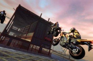 Burnout Paradise goes down to Greatest Hits price