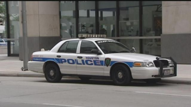 Police warn about 'relative in distress' scam