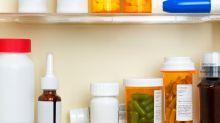 Should You Climb on Board the Corcept Therapeutics Train?