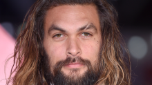 Jason Momoa apologises for 'tasteless' rape joke