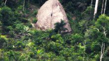 Temor en el Amazonas tras el asesinato de un activista que protegía a las tribus aisladas