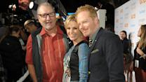 'Modern Family' Cast Talk Famous Fans