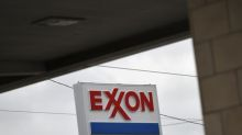 Exxon Mobil seeks bids for Norwegian offshore assets
