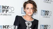 Kristen Stewart, Reese Witherspoon, and Other Stars Take Manhattan at the New York Film Festival