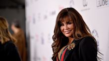 Marie Osmond, age 60, shares trick for full, youthful lips she learned from Lucille Ball