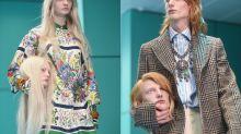 #GucciChallenge: Warum wir jetzt alle Gucci tragen (nur anders)