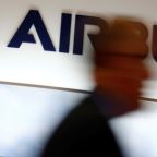 Airbus demands chance to bid for IAG's surprise Boeing narrow-body order