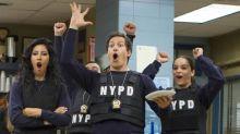 ¡Hurra! Brooklyn Nine-Nine es rescatada por NBC tras los ruegos de los espectadores en redes sociales